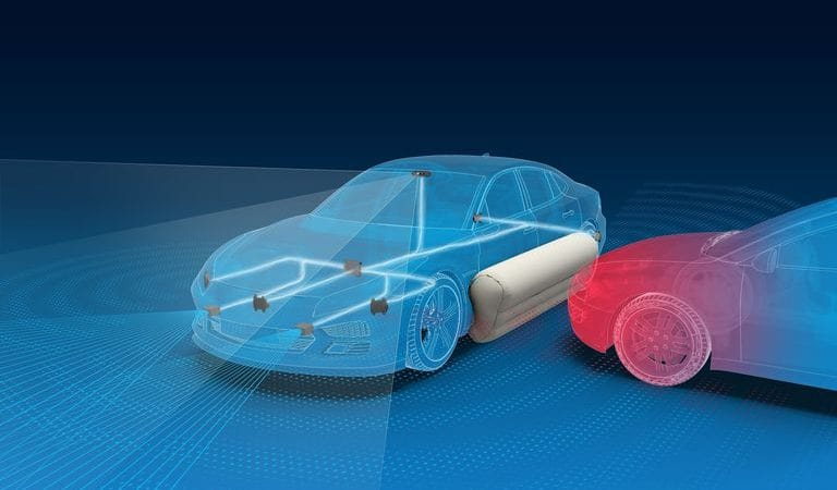 airbag-exterior-coche