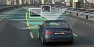 nuevas-tecnologias-para-coches