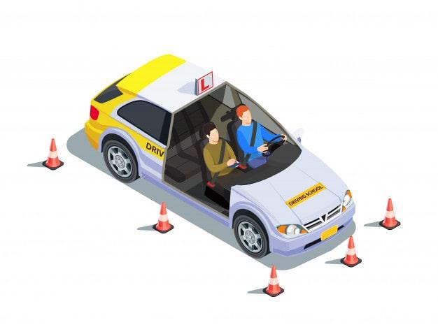 examen-conducir-dgt