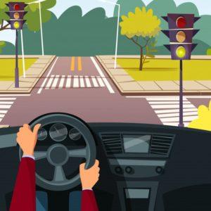 puntos-carnet-conducir
