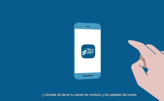 app-midgt