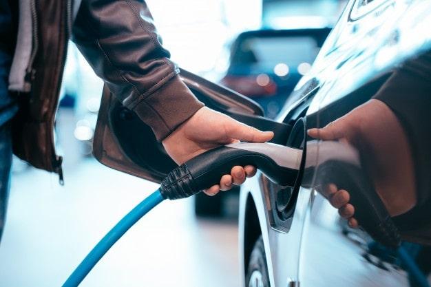 impuesto sobre las emisiones de dióxido de carbono