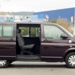 alquiler-vehículos