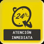 ATTENCION-INMEDIATA-1