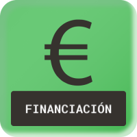 FINANCIACIÓN-1