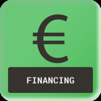 FINANCIACIÓN_EN