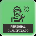 PERSONAL-CUALIFICADO-1
