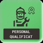 PERSONAL-CUALIFICADO_cat
