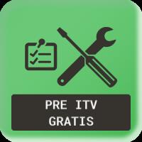 PRE_ITv_GRATIS-1