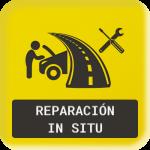 REPARACION-SITU-1