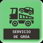 SERVICIO-GRUA