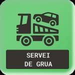 SERVICIO-GRUA_cat