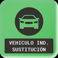 VEHICULO_SUSTITUCIÓN-1