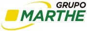 cropped-logo-grupo-marthe.png