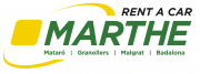 logo-grupo-marthe-rent-a-car