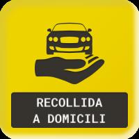 recogida-domicilio_cat