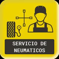 servicio-neumaticos-1