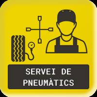 servicio-neumaticos_cat