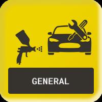 taller-reparacion-general-1